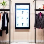 Shopping By Appointment is the Next Big Thing for Retailers, But It's No Panacea