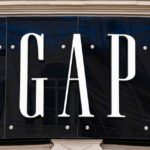 Gap Results Are Another Sign Brand Is Losing Relevance, And It Can't Just Blame Coronavirus