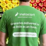 C&S Wholesale, Instacart Team up to Bring Online Grocery to 3,000 Independents