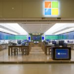 Microsoft To Shutter Brick-And-Mortar Stores In 'Strategic Change'