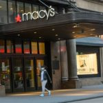 Macy's Raises $4.5 Billion, says It has 'Sufficient Liquidity' to Weather Pandemic