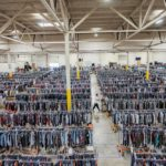 Stitch Fix's New Growth Strategy: Letting Non-clients Shop Directly, too