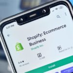 Walmart, Shopify And The Shot Across Amazon's (Marketplace) Bow
