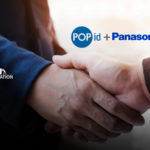 Panasonic, PopID Partner to Bring Facial Recognition to Retailers