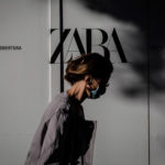 Zara's Parent Company to Invest $3 Billion in eCommerce-and Expanding Physical Stores