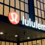 Lululemon to Acquire At-home Fitness Company Mirror for $500 Million