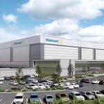 Walmart Canada to Spend $3.5 Billion to Upgrade Stores, Digital, Supply Chain