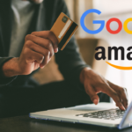 Google Ramps up Competition Against Amazon, Drops eCommerce Commission Fees