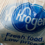 Retail Coalition Formed to Find Options to Single-Use Plastic Bags