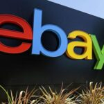 Ebay in $9.2 Billion Blockbuster Deal