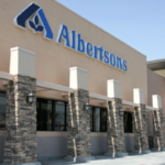 Digital Sales Drive Impressive Albertsons Earnings Debut