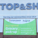 Stop & Shop to Add 50 More Pickup Locations By Year-End