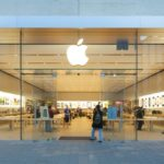 Apple To Shutter 30 More US Stores Again Amid Pandemic