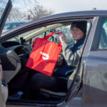 Doordash Partners with Walgreens to Deliver Over-The-Counter Drugs and Other Health Products