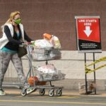 Whole Foods, Target, Starbucks and Others Enforce New Mask Requirements