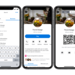 Venmo Launches Limited Pilot of New Tools for Sole Proprietors with the Introduction of Business Profiles