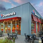 Domino's Eyes 'Unprecedented Opportunity' To Accelerate Top Strategy