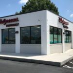 Walgreens Says New Small-Format Store Personalizes Care, Could Help in 'Pharmacy Deserts'