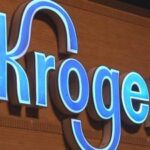 Weirton Kroger Store Will Celebrate $1 Million Remodel on Friday, August 28