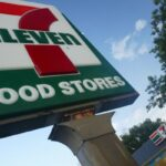 7-Eleven Buying 3,900 Speedway Stores in $21 Billion Deal