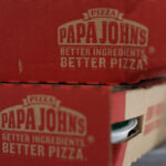 Papa John's Ceo says It has Won New Customers During the Pandemic and Will Hire More Workers to Meet Demand