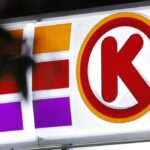 Circle K Will Deploy Cashierless Checkout in Some U.S. Stores