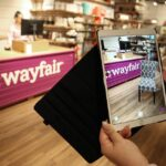 Can Wayfair Stay 'Sticky' And Keep Making Money?
