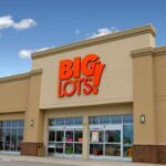 Big Lots Same-Store Sales Jump 31% in Q2