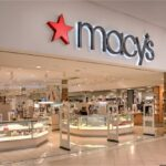 Macy's Earnings Preview: Watch the Digital Shift