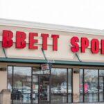 Stimulus, Online Boost Q2 Results for Hibbett Sports