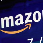 Amazon Is Successful Because Of These Two Things