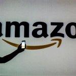 3 Things That Could Burst Amazon's Trillion Dollar Bubble