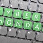 Amazon Cyber Monday Sales Hit New Record