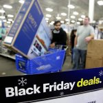 Best Buy Is Catching Up With Amazon In The Last Mile