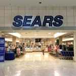 Eddie Lampert Wants To Buy 500 Sears Stores
