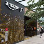 Amazon reportedly plans to launch its first physical 'Go' store outside the US