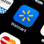 Walmart Steps On Amazon's Turf With Fanatics eCommerce Deal