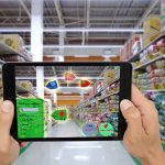 How Artificial Intelligence Is Changing Kroger, Walgreens And Others