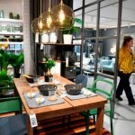 Ikea will try renting furniture to prolong product lifespan