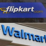 Flipkart founder says he's 'moved on' after Walmart ouster