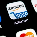 Amazon Private-Label Partnerships Top Private-Label Brands