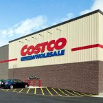 Costco Is Loved by Shoppers—Even More Than Amazon