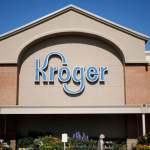 Kroger makes another bold move in bid to woo grocery shoppers