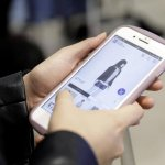 A Retail Dilemma: Consumers Believe In Pictures As Digital Trust Declines