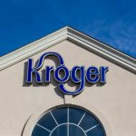 Kroger Widens Ban On Visa Credit Cards