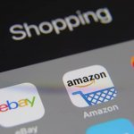 Is Amazon Getting Out Of The Direct Selling Business?