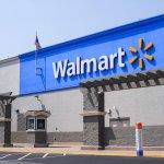 Walmart is winning the race to dominate a $35 billion business