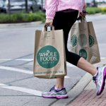 Why Can't Amazon Convert Prime Shoppers Into Whole Foods Shoppers?