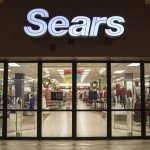 Sears, after bankruptcy, is opening new stores for home goods