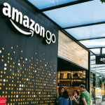 What Amazon's brick-and-mortar disruption could look like